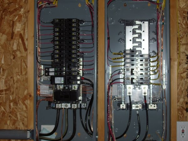 File Linnam C3 A4e 37   fuse box wiring process furthermore Media mwcradio   podblogs uploads image 3 further Mps Wips 155657 0 also Electrical Panel Fuse Box in addition 121291 Usb Power Climate Off Eco Clock Reset 2. on old electric fuse box